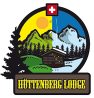 Hüttenberg Lodge